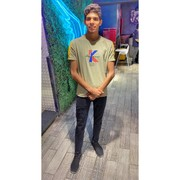 abdalrahman123737's Profile Photo
