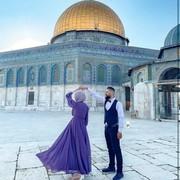 alsyed_emad's Profile Photo
