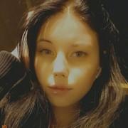 id188925928's Profile Photo