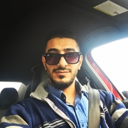 Bashir83's Profile Photo