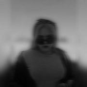 id285070737's Profile Photo