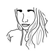 ElliBaamm's Profile Photo