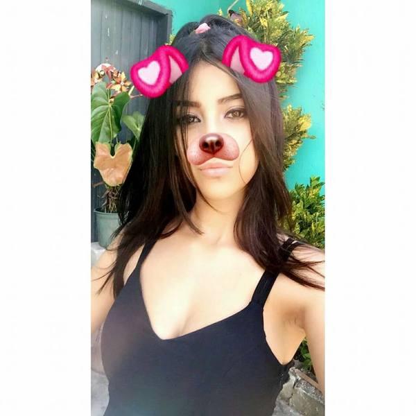 MicaeleSousa978's Profile Photo