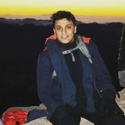 MohamedAdelHassanin's Profile Photo