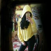 Monika_Mony_Mona's Profile Photo