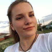valeriyamaimeskulova6's Profile Photo