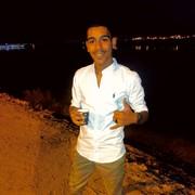 memo_bahaa2210's Profile Photo