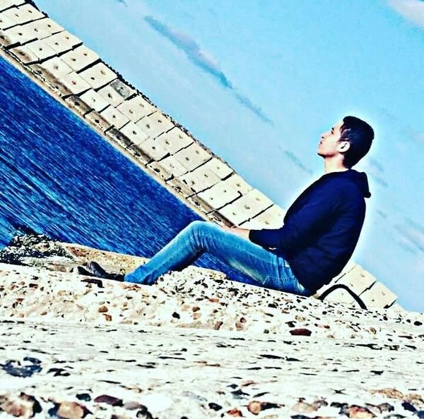 SuperR_PRo0o's Profile Photo