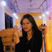 Tata_javits's Profile Photo