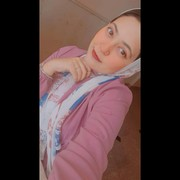 elbasha354's Profile Photo