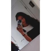 mrsgiova's Profile Photo