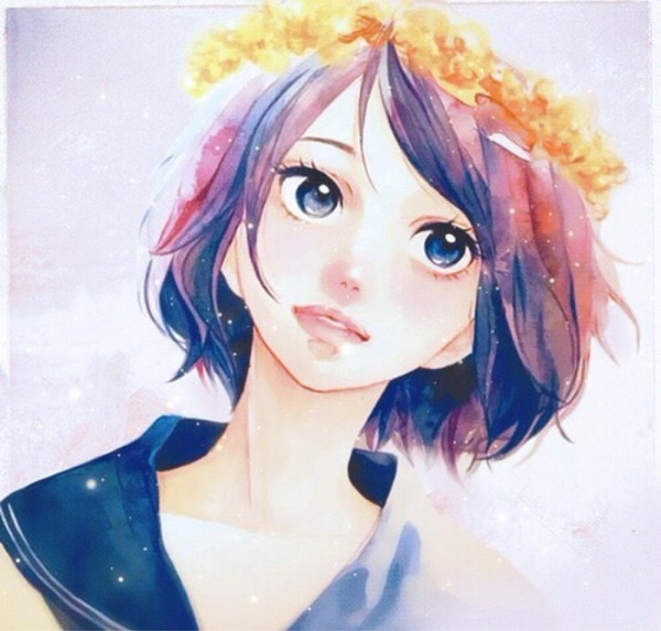 Cute12433's Profile Photo