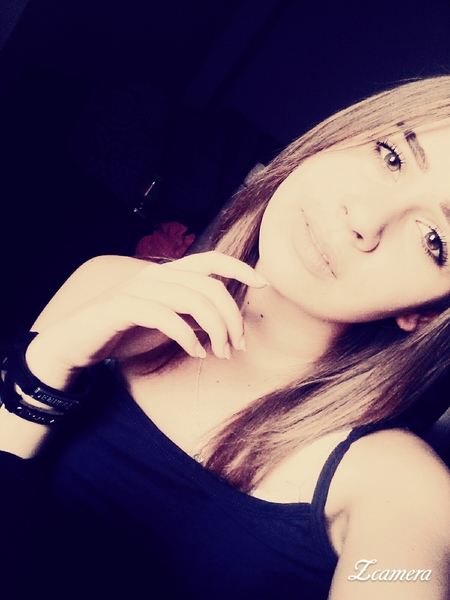 Zuziomek's Profile Photo