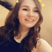 bieni_'s Profile Photo