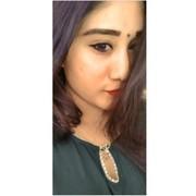 SrilekhaAnumala's Profile Photo