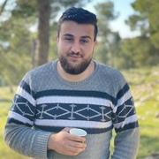 AhmadTurshan's Profile Photo