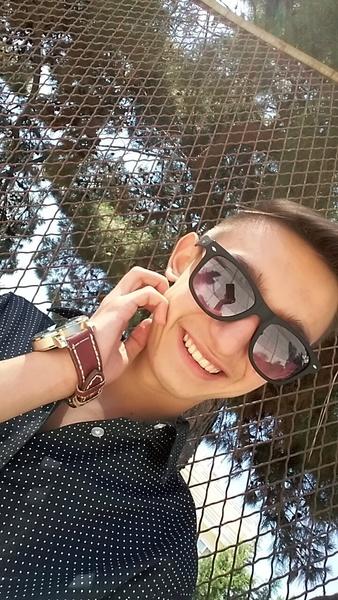 EkremCakr625's Profile Photo