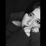 MonzesiitaRoodriigueez's Profile Photo