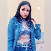 yoselin_cr's Profile Photo