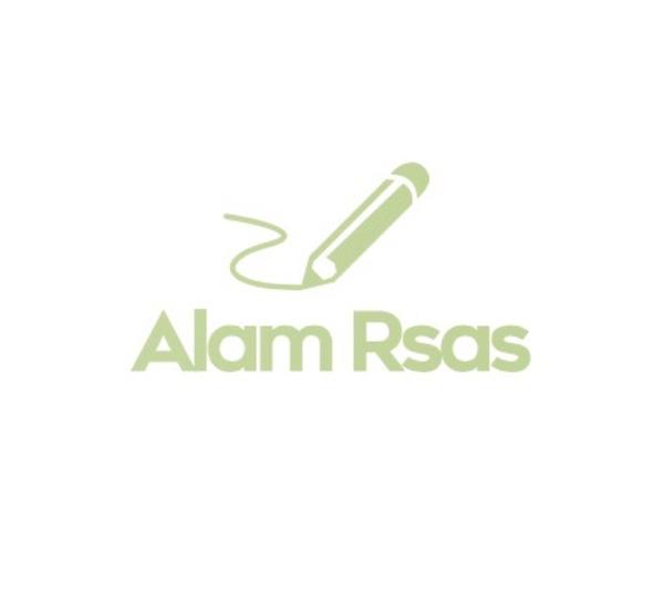 Alam_Rsas's Profile Photo