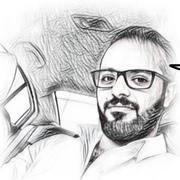 abdelrahmanosama2565's Profile Photo