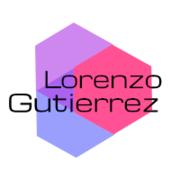 LorenzoGutier1's Profile Photo