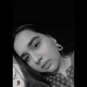 simran_198's Profile Photo