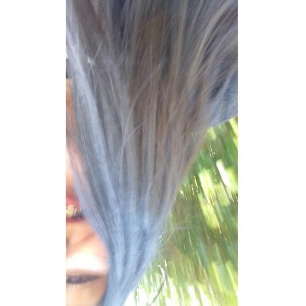 Anzures19's Profile Photo