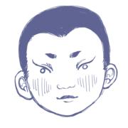 asheskiwiart's Profile Photo