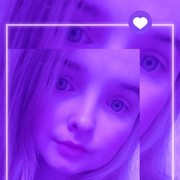supernaturel2018's Profile Photo