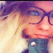 PrincesseAuxYeuxVerts's Profile Photo