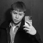 taonoitieng's Profile Photo