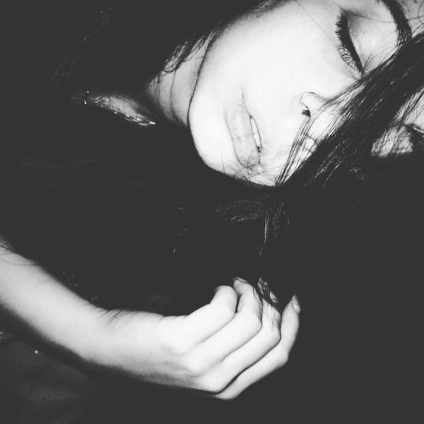 GiuliaSandalo's Profile Photo