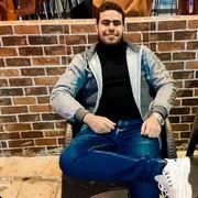 mohamed_ali592000's Profile Photo