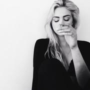 Nikolya_Mironova's Profile Photo