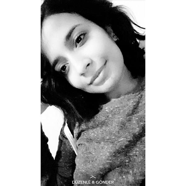 LMRanaSara's Profile Photo