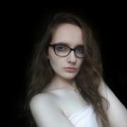 annadruzhinskaya's Profile Photo