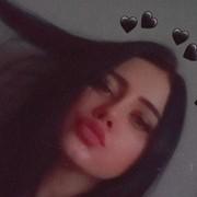 kristinakostrova152's Profile Photo