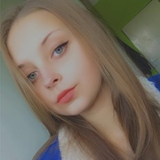 Nikojka169's Profile Photo