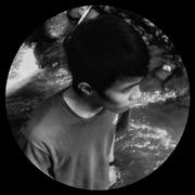 Aidil_FZ's Profile Photo