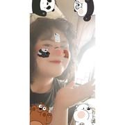 DulceJacqueline98's Profile Photo