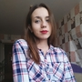 ann070402's Profile Photo