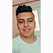 mohamedeid4558's Profile Photo
