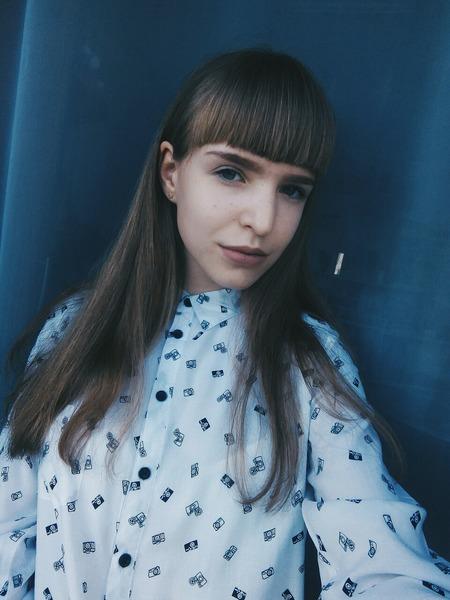 hawrisson's Profile Photo