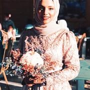 rahmanasser10's Profile Photo