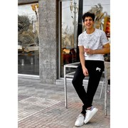 kareem_araby's Profile Photo