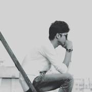 SohelAriyann's Profile Photo