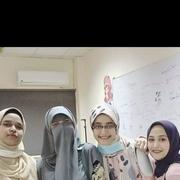 hasna707's Profile Photo
