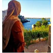 nadamahmoud11157464's Profile Photo