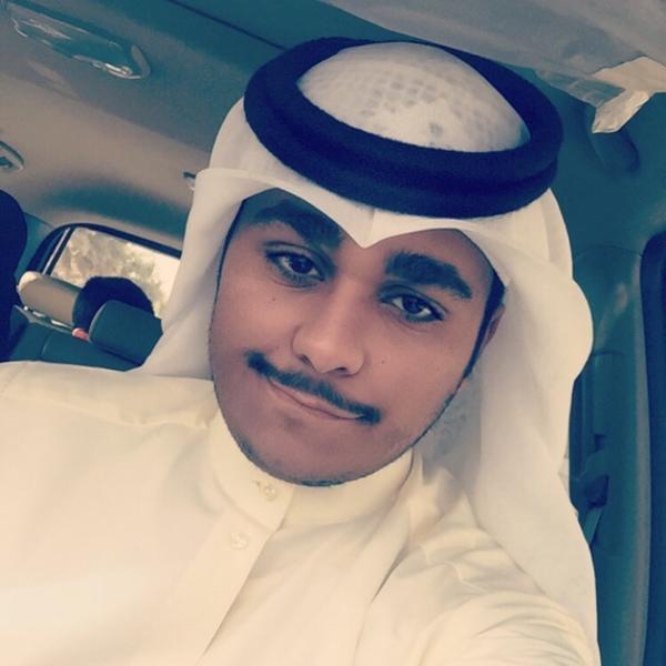 mohamd_kh12's Profile Photo
